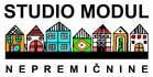 Studio Modul Nepremičnine