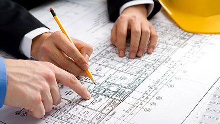 Arhitekturni Biro Studio Modul